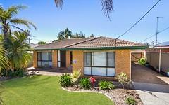 7 Gorokan Drive, Lake Haven NSW