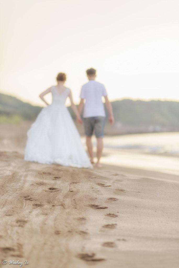 """""""""""婚攝,自助婚紗,自主婚紗,婚攝wesley,婚禮紀錄,婚禮攝影""""'LOVE11511'"""
