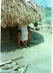 (Camila Scarinci) Tags: kogui kids tribe tribu santamarta colombia sudamerica jungle naked