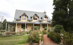 1040 Burley Griffin Way, Bilbul NSW