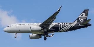 20161030_9424_7D2-110 Air NZ A320 ZK-OXF
