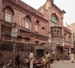 0W6A8070 (Liaqat Ali Vance) Tags: pre partition architecture building home gawalmandi google yahoo liaqat ali vance photography punjab pakistan architectural heritage archive
