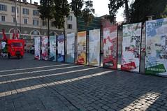 IMGP8744 (i'gore) Tags: roma cgil sindacato lavoro diritti giustizia pace tutele compleanno anniversario 110anni cultura musica