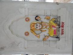 Shri Purshottam Lalsai Dham Mumbai Photos Clicked By CHINMAYA RAO (53)