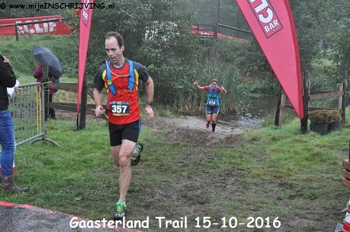 GaasterLandTrail_15_10_2016_0179