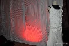 M9244685 (pierino sacchi) Tags: etica moda piazetta sanmarino sfilata sottovento