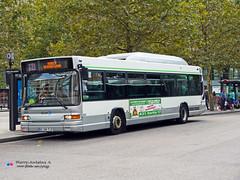 Heuliez GX317 - STAN 253 (Pi Eye) Tags: bus autobus nancy cugn grandnancy cgfte stan heuliez gx317 gnv cng erdgas