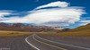 The cloud - Paso San Francisco (Captures.ch) Tags: 2016 argentina black blue brown bushes desert gray guanacos hills landscape life mountains nature october orange pasosanfrancisco perfect red road sky southamerica stones travel white yellow