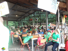 "ScoutingKamp2016-274 • <a style=""font-size:0.8em;"" href=""http://www.flickr.com/photos/138240395@N03/30146686211/"" target=""_blank"">View on Flickr</a>"