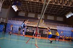 Voleibol BV Col Compaia de Maria vs Esc Adriano Machado (Via Ciudad del Deporte) Tags: voleibol basica varones col compaia de maria vs esc adriano machado xii olimpiada escolar via ciudad del deporte 2016 ciudaddeldeporte viadelmar olimpiadas2016