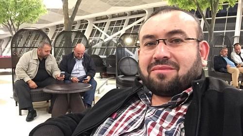 #istanbul #bolu #ankara #turkey #turkinstagram #rahmetturizm #rahmet #mekke #medine #makkah #madinah #türkiye #saudiarabia #sudan #unitedstates #germany #russia #china #india #gerede #sabriçağlar #england www.rahmetturizm.com.tr