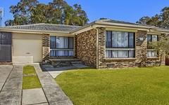 6 Stephen Street, Kanwal NSW