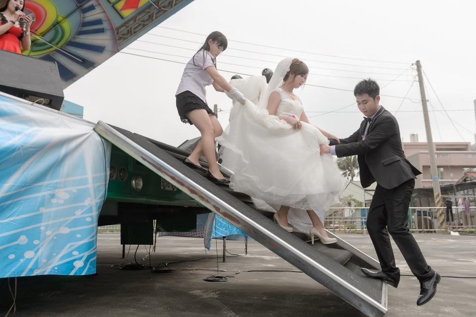 台南婚攝-141