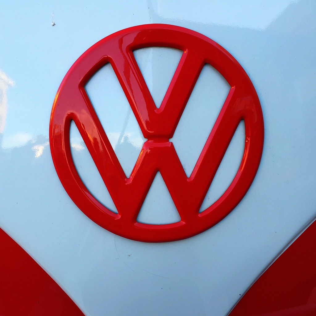 for famous your volkswagen review and remodel exterior interior car with oakland