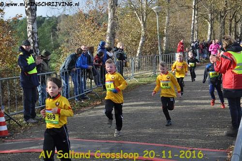 AVSallandCrossloop_20_11_2016_0428