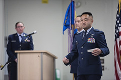 160925-Z-MW427-027 (176th Wing, Alaska Air National Guard) Tags: 176thwing 176thmisssionsupportgroup 176thlogisticsreadinesssquadron lrs alaskaairnationalguard jber assumptionofcommand ceremony loyal ready strong