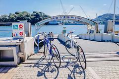 R0422064 (ray chan) Tags: 2016 gr ricoh day3 hiroshima japan travel trip