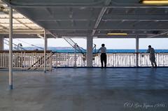 新島 (GenJapan1986) Tags: 2012 ricohgxr 旅行 travel 日本 japan かめりあ丸 伊豆諸島 海 新島 新島村 太平洋 東京都 離島 tokyo sea pacificocean island niijima