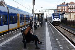 NSR SLT meet at Boskoop, November 26, 2016 (cklx) Tags: gouwelijn nsr slt boskoop waddinxveen
