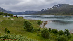 Norway 2016 (Timo Halonen) Tags: norway flord sea meri