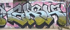 GASH (Rodosaw) Tags: documentation of culture chicago graffiti photography street art subculture lurrkgod otr al gash