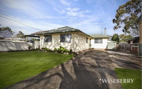 27 Kalele Avenue, Halekulani NSW 2262