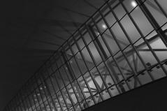 Aeropuerto de Carrasco (www.luxetpix.com) Tags: arquitectura aerofotofest2016 aeropuerto carrasco uruguay