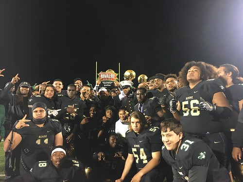 "Narbonne vs San Pedro • <a style=""font-size:0.8em;"" href=""http://www.flickr.com/photos/134567481@N04/30485663490/"" target=""_blank"">View on Flickr</a>"