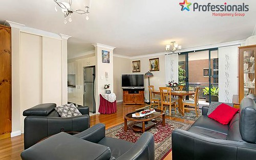 5/52 Woniora Road, Hurstville NSW 2220