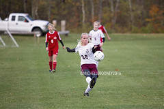 IMG_3649eFB (Kiwibrit - *Michelle*) Tags: soccer varsity girls game wiscasset ma field home maine monmouth w91 102616