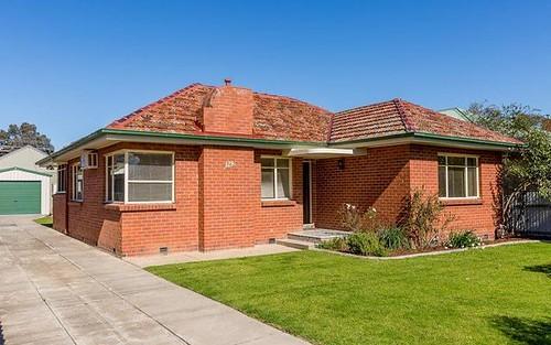 329 Cadell Street, Albury NSW 2640