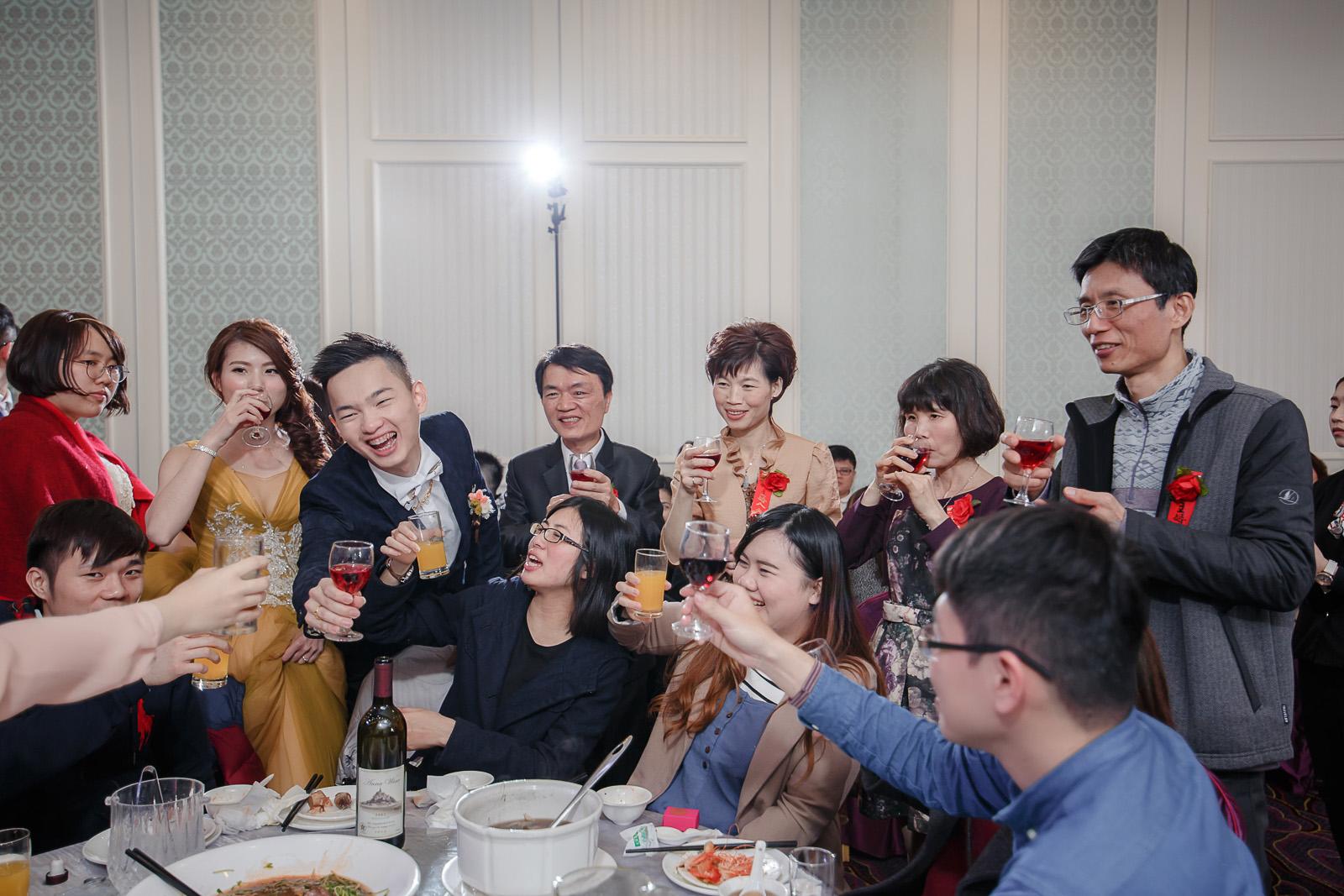 高雄圓山飯店,婚禮攝影,婚攝,高雄婚攝,優質婚攝推薦,Jen&Ethan-312
