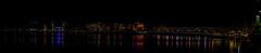 Luzern Winterpanorama, KKL, Bahnhof, Seebrcke (tobiaslackner) Tags: panorama winter kkl luzern lucerne tobil tobias lackner seebrcke urban nikon d800 2470mm gitzo