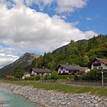Mittenwald - an der Isar (1) thumbnail