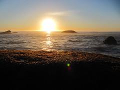 Kapstadt_Cape Town_Sonnuntergang_2 (@ FS Images) Tags: sonneuntergang meer strand palmebucht sdafrika capetown kapstadt canon eos 600d outdoor landschaft natur sonnenuntergang ufer beach under wasser bucht brandung