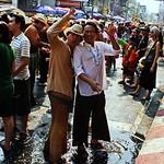 Chiang Mai Celebrations. thumbnail