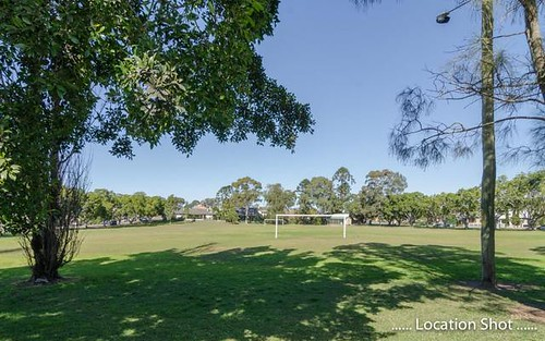 167 St James Road, New Lambton NSW 2305