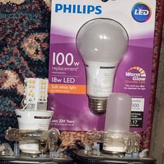 20161025-LRC24227.jpg (ellarsee) Tags: paulcbuff strobes whitelightning modelinglights ledlights photographygear