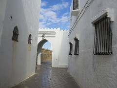 DSCN1918 (Sidi K) Tags: asilah arcila marruecos morocco maroc medina