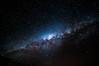 Milky way over San Pedro de Atacama (Vincenzo Consales) Tags: stars milkyway milky way via lattea stelle sky constellation astrometrydotnet:id=nova1788408 astrometrydotnet:status=failed
