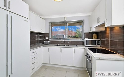 8/37 Rose Street, Sefton NSW 2162