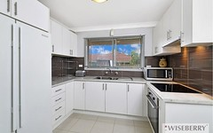8/37 Rose Street, Sefton NSW