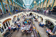 ANCIEN MARCHE DE CONVENT GARDEN (CEDREAMS) Tags: 2016 angleterre architecture bar beige boutique cafe canon cartepostale cedreams city colors couleurs coventgarden crowd day dslr england eos6d europe flickr fonddecran foule geometrie geometry grandangle graphic graphique green jaune jour lampadaire ligne lignes line lines london londres magasin objectif outlet photographie photography postcard reflex restaurant royaumeuni shop sightseeing slr streetlight tamronsp1530mmf28divcusd tourisme touristique travel trip uk urban vert verte ville voyage wallpaper wideangle yellow gb