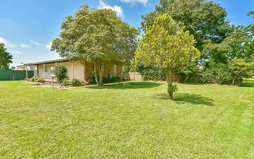 95 East Parade, Buxton NSW 2571