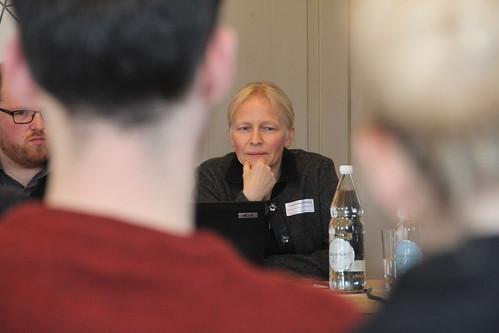 2576 Session 1 Linda Dürkop-Henseling