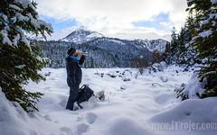 20161112-_DSC0362-HDR.jpg (JTrojer) Tags: obernberg tirol alps austria trojer outdoors winter hikingadventures obernbergersee alpen snow