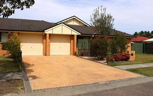 2/4 Billabong Avenue, Tea Gardens NSW 2324