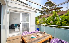 20/11-13 Holborn Avenue, Dee Why NSW
