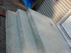 stairs4_lg