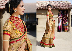 5801 (surtikart.com) Tags: saree sarees salwarkameez salwarsuit sari indiansaree india instagood indianwedding indianwear bollywood hollywood kollywood cod clothes celebrity style superstar star